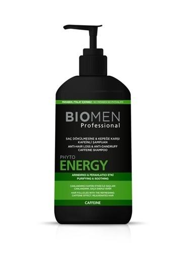 Bioblas Şampuan Renksiz